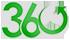 ایران تور 360